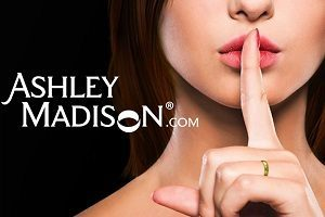 Baltimore Casual Sex Site 2 AshleyMadison