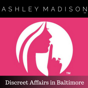 Casual Encounters in Baltimore - Site 2 - AshleyMadison